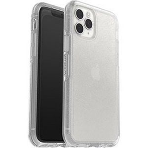 iPhone 11 pro MAX protective case Otterbox